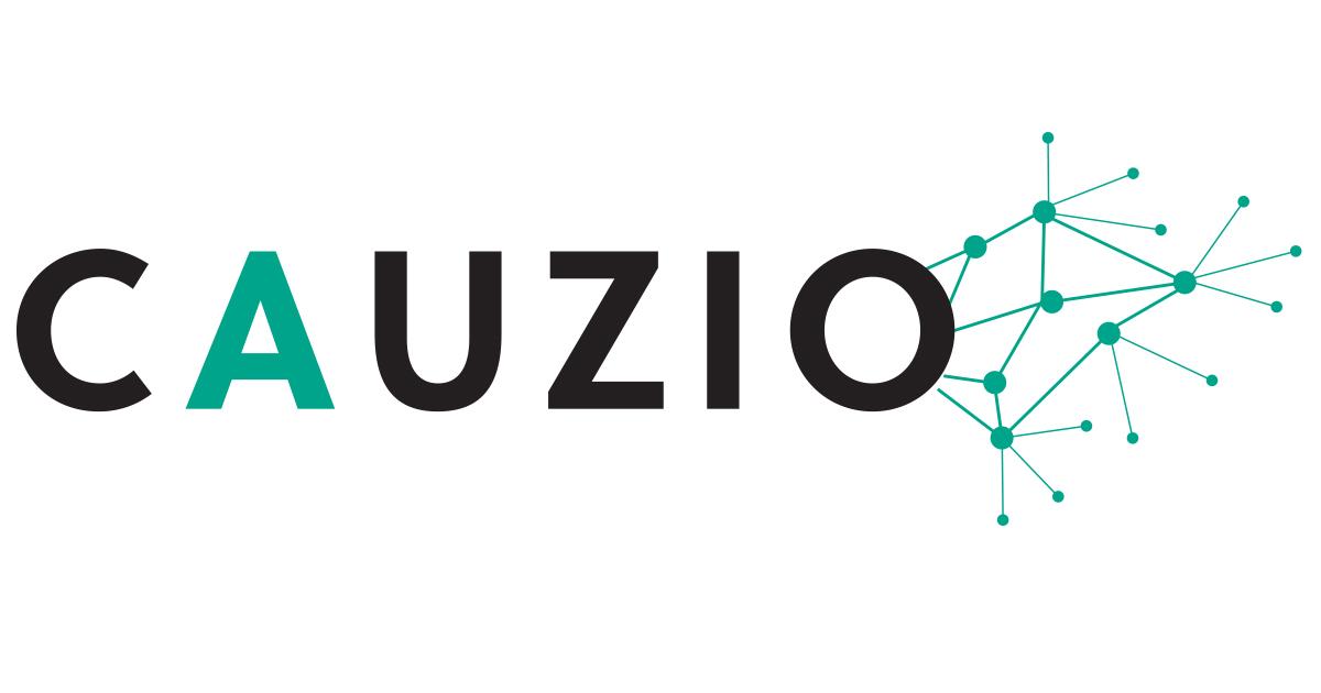 (c) Cauzio.org